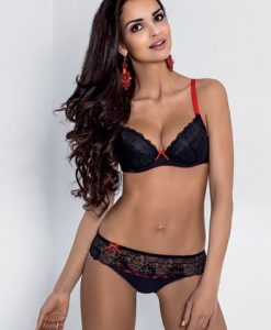 eng_pm_Diana-M-074-11-push-up-bra-black-red-1167_1
