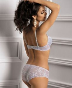 eng_pm_Gentle-M-2331-11-push-up-bra-light-grey-1185_2