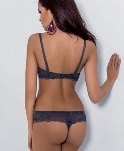 eng_pm_Saris-M-2118-22-balconette-bra-navy-blue-pink-1149_2