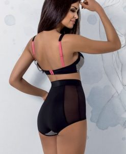 eng_pm_Somi-M-2150-15-padded-bra-black-white-1153_2