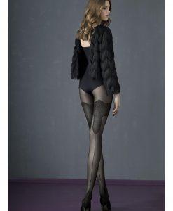 dark-lady-40-den