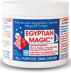 egyptian_magic_krema