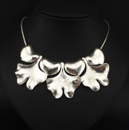 silver-glomur-2