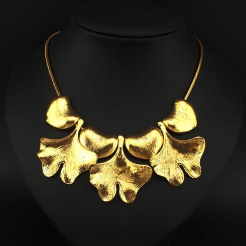 gold-glomour-1