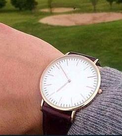 bmwatch-rjava-2
