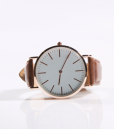 bmwatch-rjava-510x534