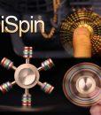 iSpin-Slovenija-600x600-2