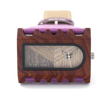 wood-violet-5