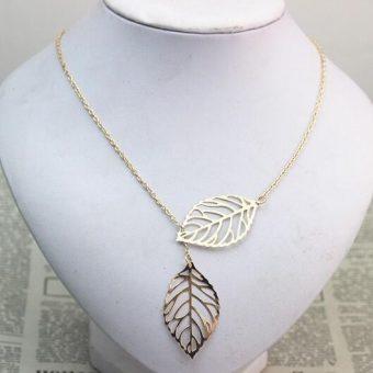 leaf-gold