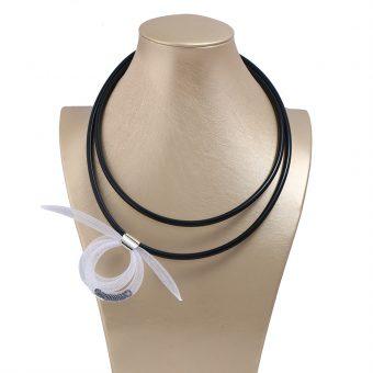 ogrlica tinna