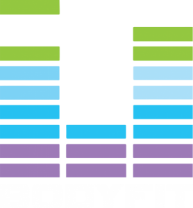 BODYFIT Lexington Logo