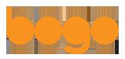 Bogo Logo