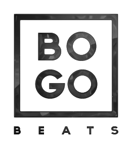 BoGo Beats