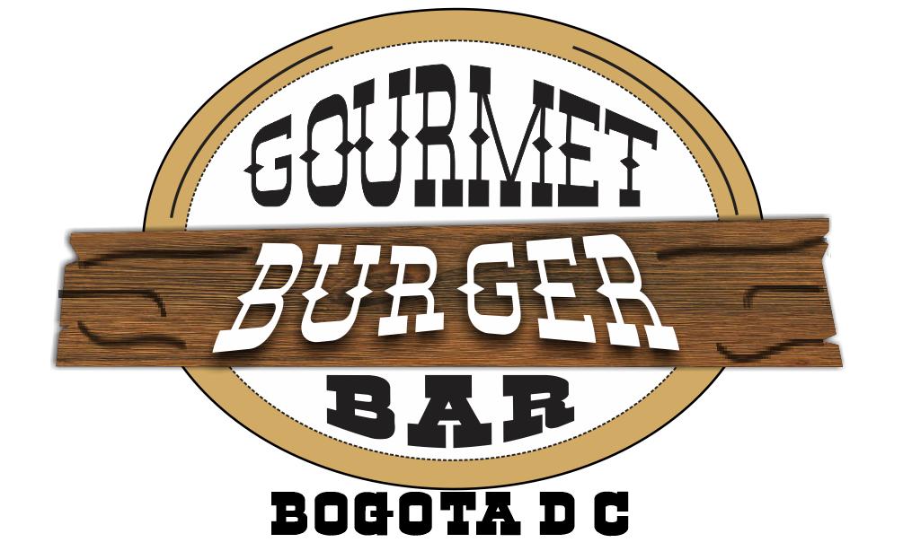 Gourmet Burger Bar D.C