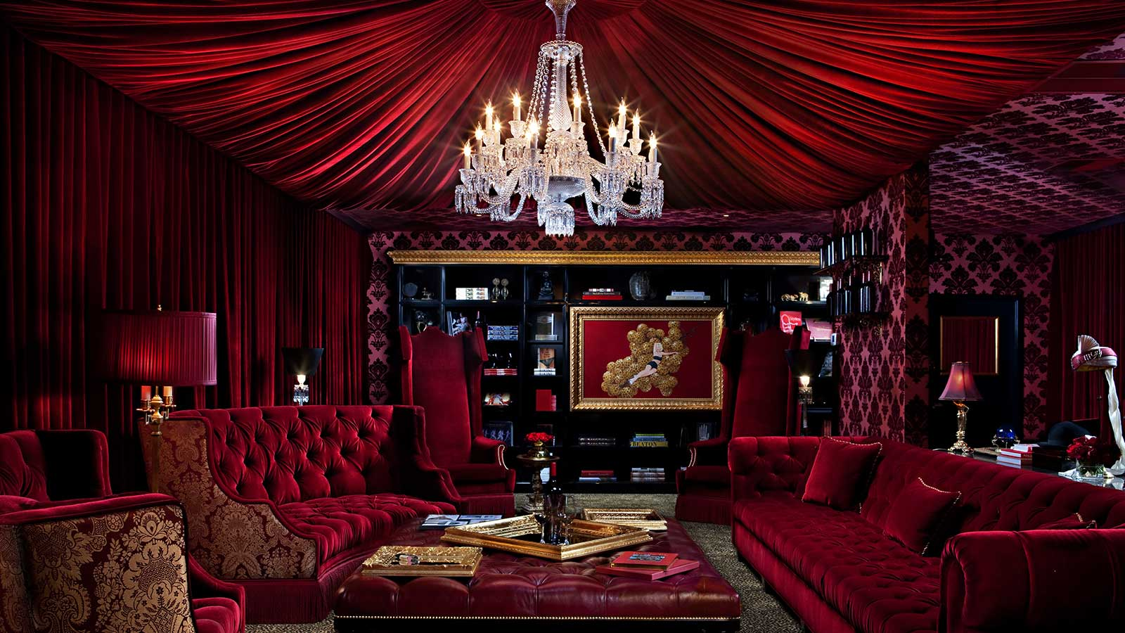 Passport to Wine Country - Boisset Collection