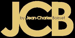 JCB by Jean-Charles Boisset logo