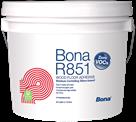 Bona R851