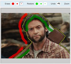 Remove-background-edit