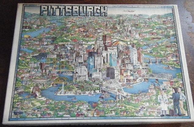 Pittsburghwhitebox
