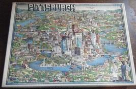 Pittsburghwhitebox_thumb200