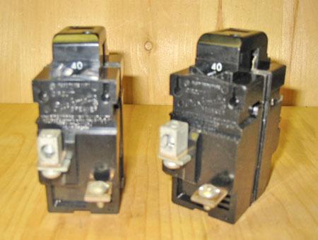 upgrading to breaker box fuse box bulldog fuse box
