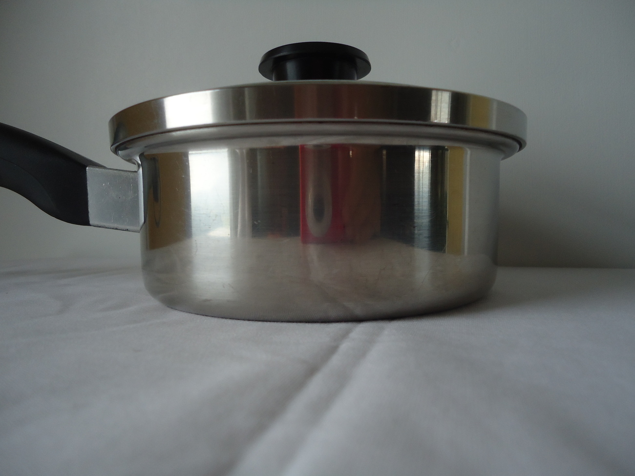 how to cook with saladmaster cookware