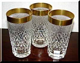 Highball-crystal-water-glass_bonz_thumb200