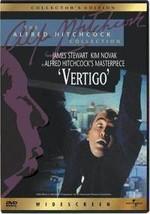 Vertigo-james-stewart-dvd-cover-art_1__thumb200