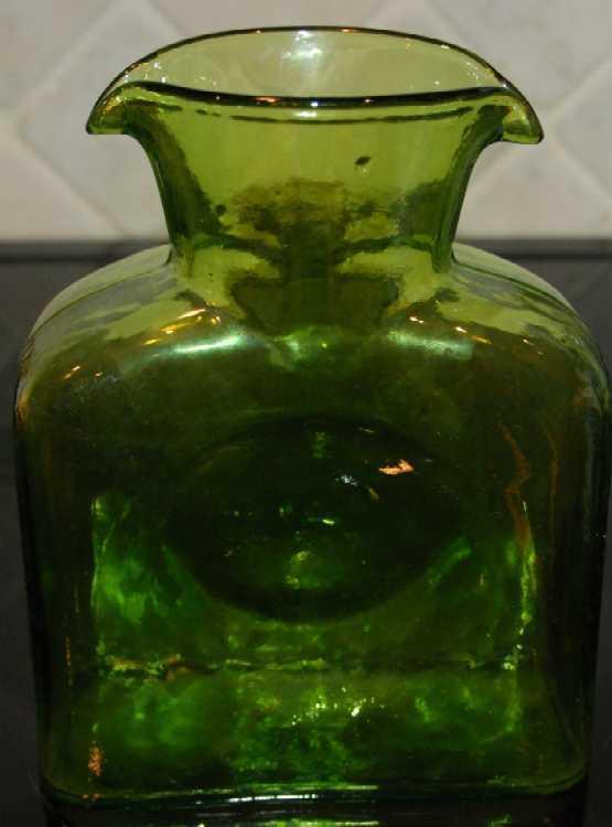Dsc_1653-blenko_spring_green_water_bottle-1