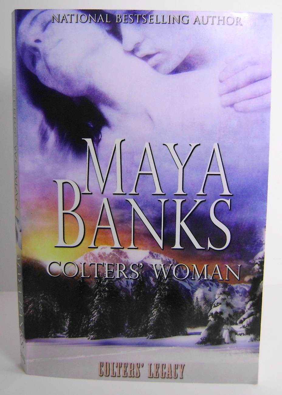 colters woman pdf free download