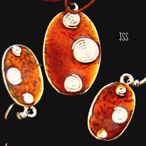 Jss_orange_oval_set_thumb200