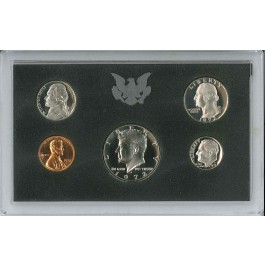 1972-us-mint-proof-set-large