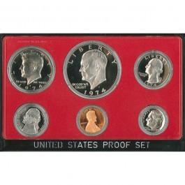 1974-us-mint-proof-set-large