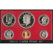 1974-us-mint-proof-set-large_thumb200