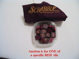 Red_scrabble_tiles_thumb200