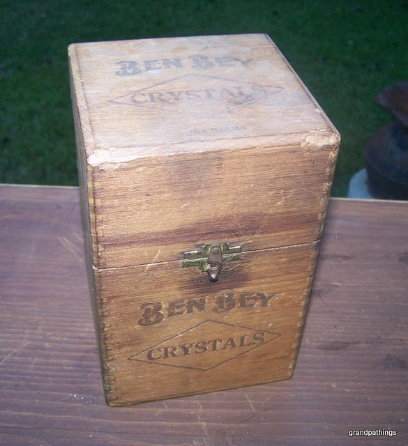 Cigar_boxes_001