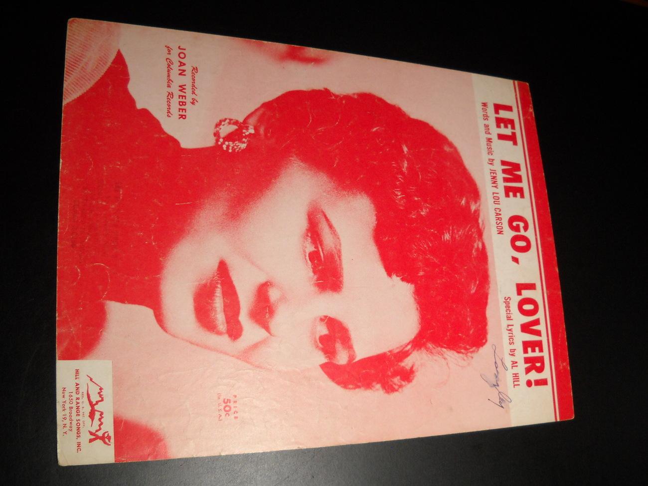 Sheet_music_let_me_go_lover_joan_weber_carson_hill_1954_hill_and_range_01