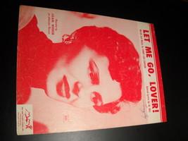 Sheet_music_let_me_go_lover_joan_weber_carson_hill_1954_hill_and_range_01_thumb200