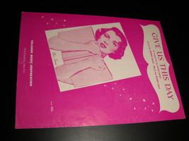 Sheet_music_give_us_this_day_joni_james_galen_drake_1956_valando_01_thumb200
