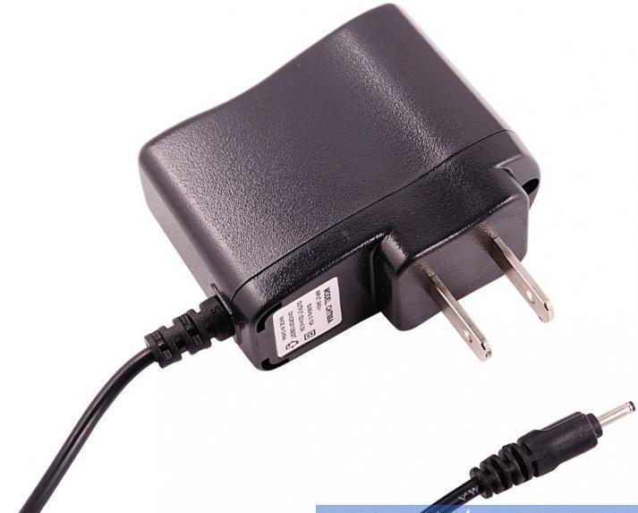 Used Battery Charger Oreck For Sale 51 Ads In Us