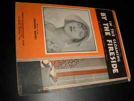 Sheet_music_in_the_gloaming_by_the_firelight_barbara_muriel_1931_campbell_connelly_01_thumb200