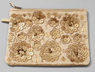Chicos_charming_gift_clutch_small