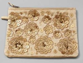 Chicos_charming_gift_clutch_small_thumb200