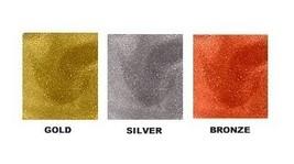 Sparkles_soap_colors_thumb200