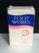 Avon_footworks_exfoliating_foot_bar_soap_thumb200