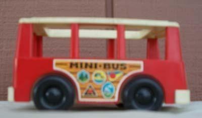 00__f_p__mini_bus__a__bz