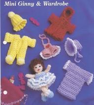 Crochet_pattern_385_thumb200