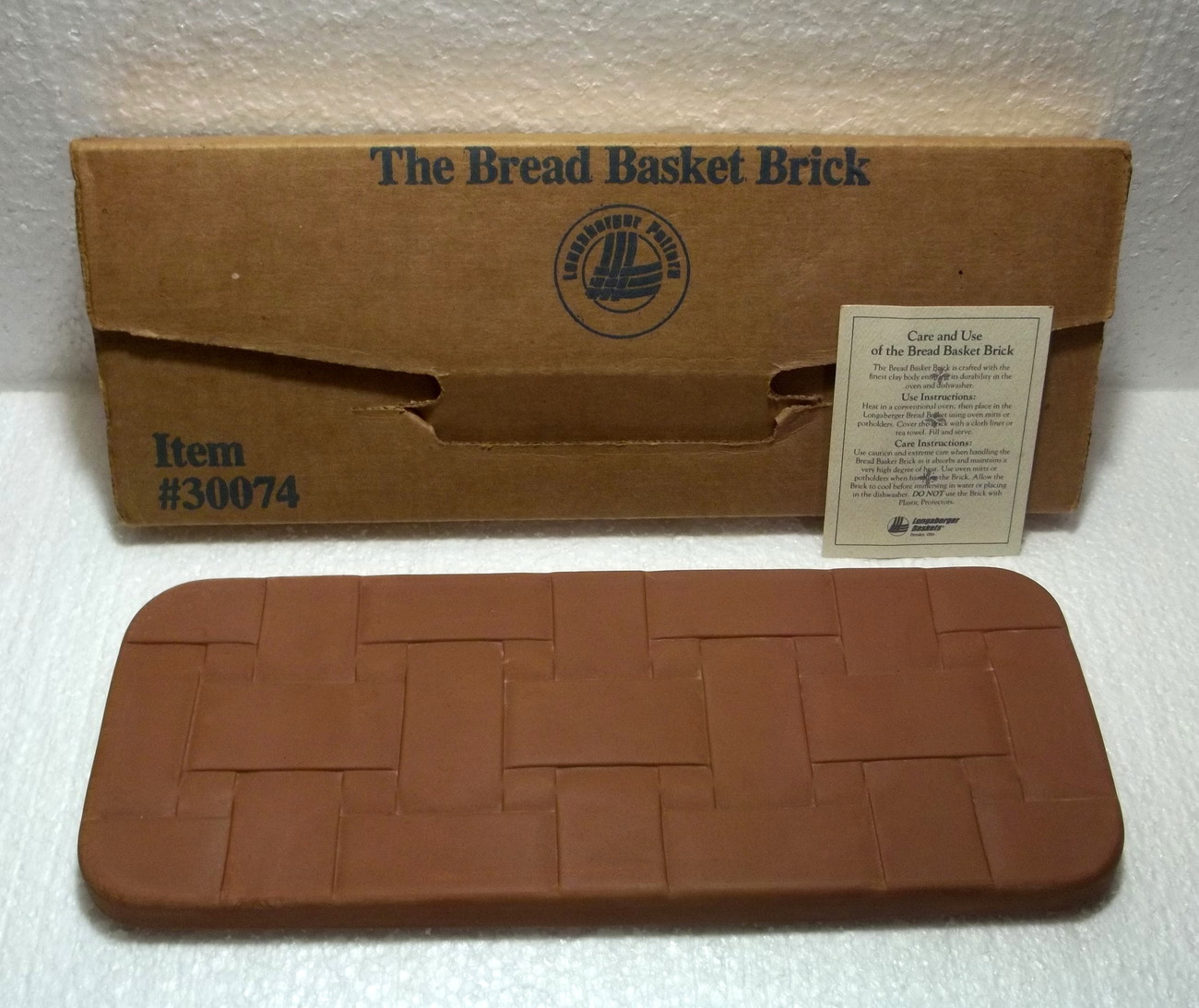 Longaberger_bread_basket_pottery_warming_brick_30074_002