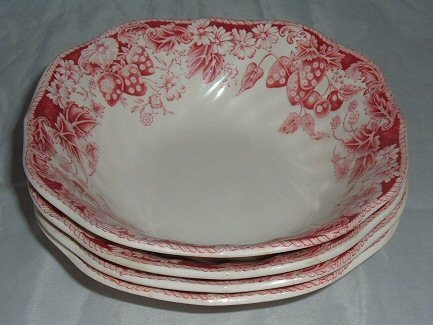 Strawberryfairbowls1