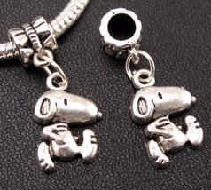 Snoopy_thumb200